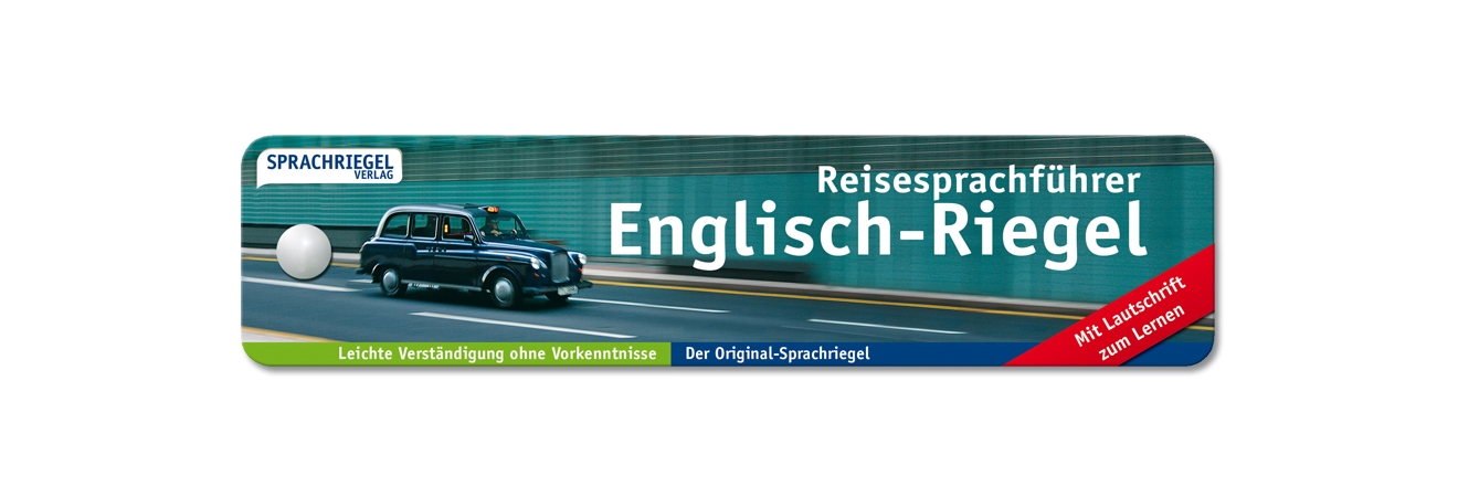 Engliach-Riegel